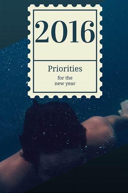Priority Novembersunflower Graphic