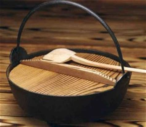 Japanese Kitchen Equipment by Japanese Cooking Utensils And Serving Dishes Thingsasian