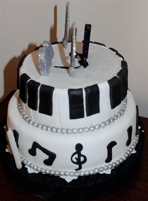 Piano Happy Birthday