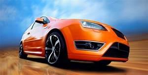 Taux Prêt Auto : meilleur taux voiture meilleur taux pret voiture banque autocarswallpaper co meilleur taux de ~ Medecine-chirurgie-esthetiques.com Avis de Voitures