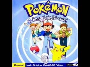 Was Für Ein Pokemon Bist Du : pok mon schnapp 39 sie dir alle soundtrack 4 was f r ein pok mon bist du german deutsch ~ Orissabook.com Haus und Dekorationen
