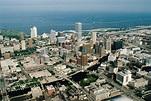 Serving Milwaukee, WI | Schlossmann Honda City