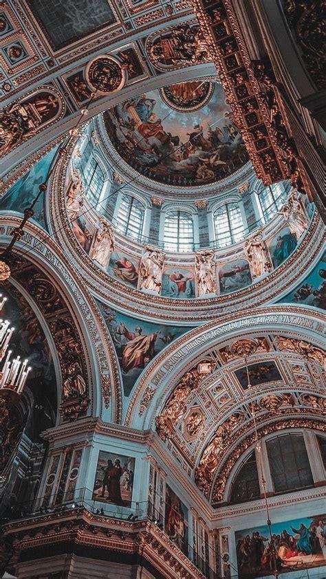 academia aesthetic wallpapers