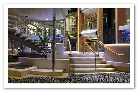 pacific explorer cruise express