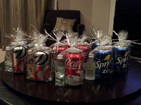 adult christmas goodie bags ideas goodie bags gift ideas goodie bags favors and prize ideas