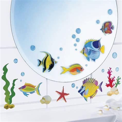 stickers carrelage salle de bain pas cher stickers salle de bain bambou 28 images miroir mural de salle de bain en bambou andrea house