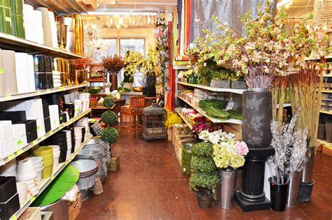 Shopping In Chelsea, New York