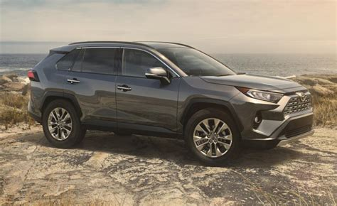 Suv That Holds Value by List Which Cars And Suvs Hold Their Value The Best Ny