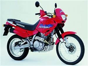 Honda Dominator 650 Fiche Technique : honda nx 650 dominator 2002 fiche moto motoplanete ~ Medecine-chirurgie-esthetiques.com Avis de Voitures
