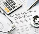 Pictures of Billing Secondary Insurance Claims Electronically