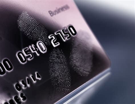 This refers to the fraudulent use of a credit card account that doesn't require possession of a physical card. How to Handle Credit Card Fraud While Traveling