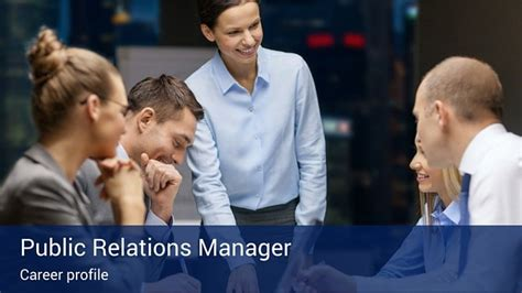 Public Relations Manager Career  Villanova University. Resume For Retail With No Experience. Professional Resume Format Free Download. Case Worker Resume Sample. Comprehensive Resume Meaning. Effective Resume Objectives. Psychology Resume Sample. Sample Resume For Web Designer. Resume Samples For Secretary