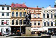 seznamka frydek mistek Olomouc