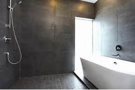 Open Shower Bath Designs by Milan Bathroom Renovation Modern Bathroom Designs Light Dark Colour