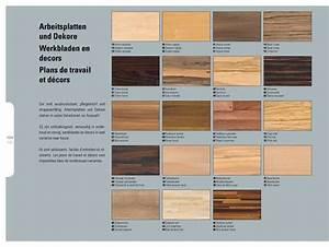 Hacker kuchen arbeitsplatten tische fur die kuche for Häcker küchen arbeitsplatten