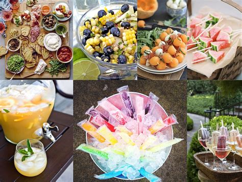 tv cuisine summer ideas top 5 spice tv africa