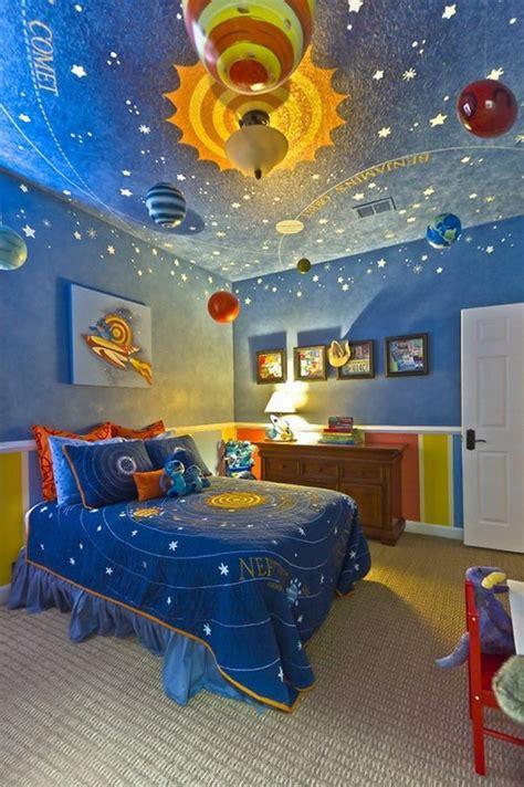 Ideen Für Kinderzimmer Junge by Kinderzimmer Gestalten Kinderzimmer Ideen F 252 R Jungs