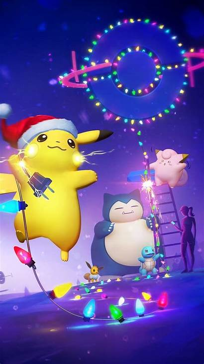 Pokemon Grass Wallpapers Poka Halls Deck Holiday