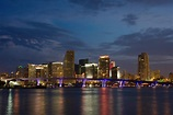 99 Problems with Miami - Thrillist