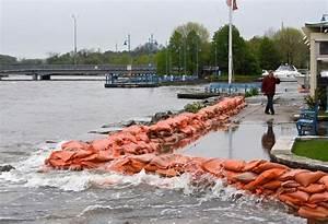 Port Credit restaurant Snug Harbour closed due to flooding ...
