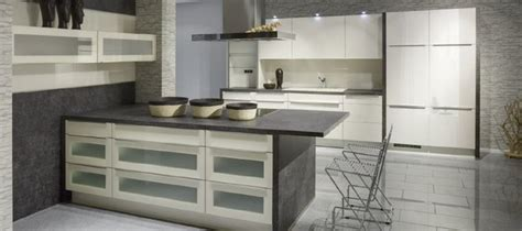 color for kitchens lacquer white high gloss modern kitchen 2310