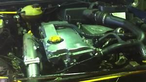 Land Rover Defender 2003 Td5 Engine For Sale In Essex  Cm0