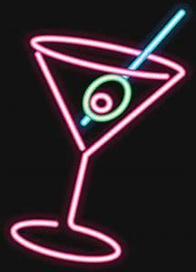 Wel e to the Super Secret Martini Lounge of Three Button