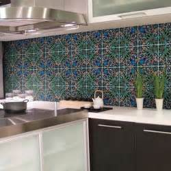 kitchen tile design ideas pictures kitchen tile pics 11683