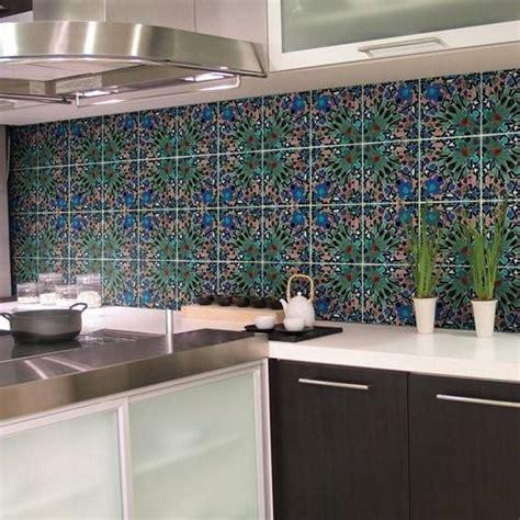 wall tiles for kitchen ideas kitchen wall tiles image contemporary tile design ideas