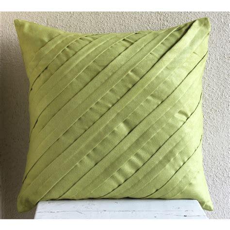 green throw pillows how to clean green throw pillows