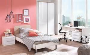 hd wallpapers wohnzimmer komplett set www.edesigndesktop3diehg.ga, Wohnzimmer