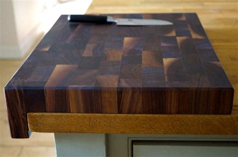 butcher block cutting board plans recent commissions makemesomethingspecial com