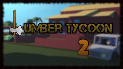 roblox lumber tycoon  karta labirinta