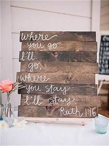 best 25 wood guest book ideas on pinterest wedding With what kind of paint to use on kitchen cabinets for personalized wall art for couples