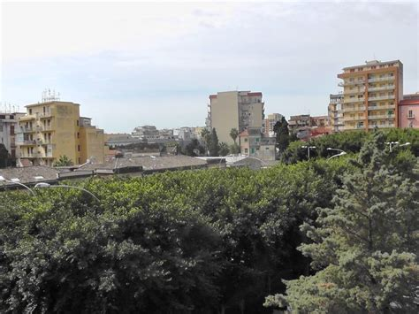 Appartamenti In Affitto In Sicilia by Annunci Immobiliari Di Sicilia Casa In Vendita E In
