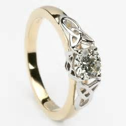 celtic wedding bands wedding rings pictures celtic wedding bands engagement rings