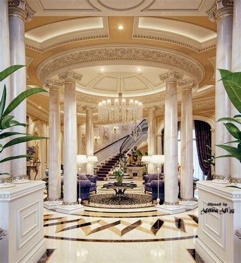 Best 25+ Mansion Interior Ideas On Pinterest  Mansion