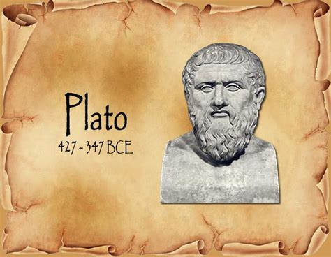 the of plato socrates place