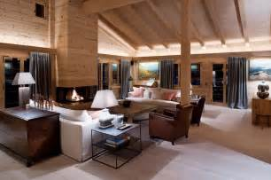 fresh chalet house designs and cozy chalet located in gstaad keribrownhomes