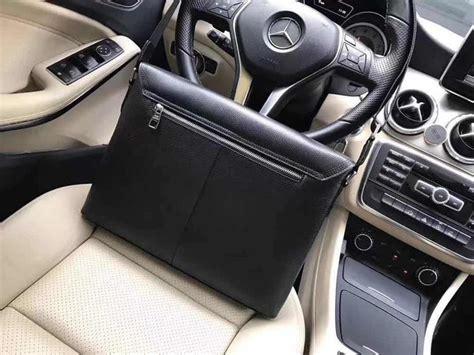 click  talk  buyshipping worldfashionblogger tasche bagoftheday bags chanelbag