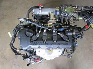 Nissan Qg15 Ecu Wiring Diagram Pdf