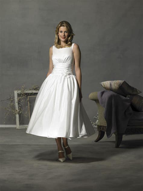 light blue tea length dress light blue wedding dress tea length dresses trend