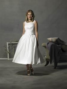 wholesale informal wedding dresses cheap designer With cheap casual wedding dresses