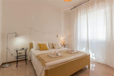 Salento Appartamenti by Affitti Vacanze Ville A Porto Cesareo Salento Puglia