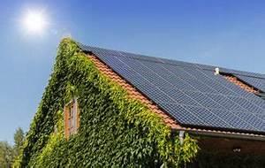 Solaranlage Dach Kosten : kosten einer dachsanierung in der schweiz inkl f rderung ~ Orissabook.com Haus und Dekorationen