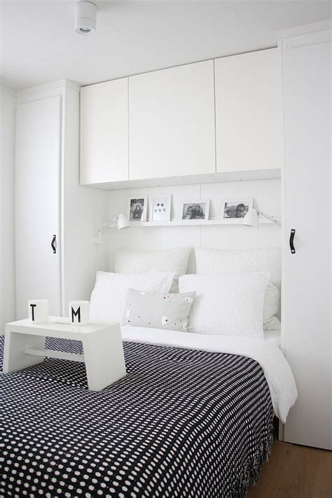 innovative full size trundle bedin bedroom scandinavian