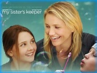 My Sister's Keeper (2009) - Movie Review / Film Essay