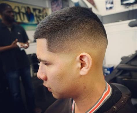 formal military haircut styles choose