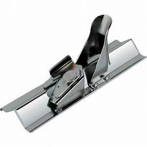 Dimension Plaque De Platre : rabot chanfreiner outibat dimensions 225 mm de rabot ~ Dailycaller-alerts.com Idées de Décoration
