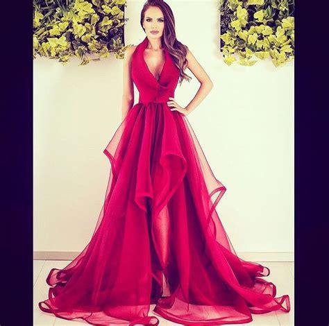 Gown inspo | Pretty dresses, Dresses, Formal dresses long